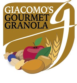 giacomos-food-logo
