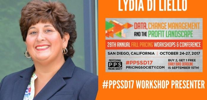 Optimizing Profitability through Cross Functional Resources – San Diego Workshop Oct 24